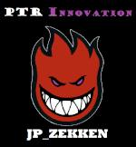 JP_Zekken