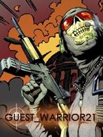 Guest_Warrior