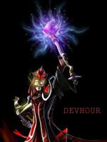 Devhour