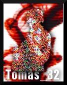 tomas32