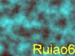 Ruiao6