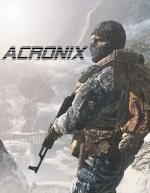 Acronix