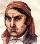 Luis Candelas
