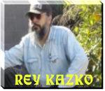 Rey Kazko