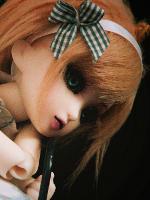 Teruna Kowaii