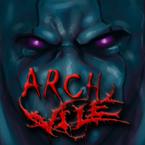 Arch_Vile