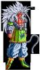 IMG/Dragon Ball 00ca1410