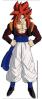 IMG/Dragon Ball Geta10