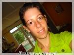 flochette