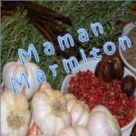 mamanmarmiton
