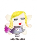 Lapinouack