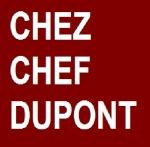 Chef-Dupont