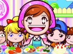 Cooking-Mama