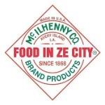 Food in ze City