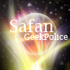 Safan