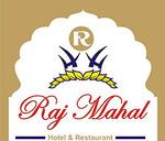 Rajmahalhotel