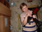 Ольга из Ольгино