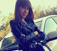 Polina_Swan