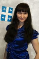 Ines2101