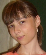 Margaritka