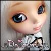 ..:;Deimmy;:..