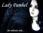 Lady_Pamhel