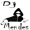 Net MRM