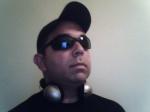 Marquinhos DJ