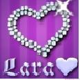 لوريتا