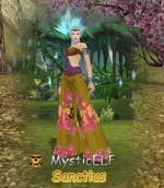 MysticELF