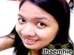 Jhaemhie