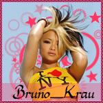 bruno_krau
