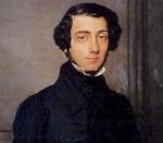 Jean-Marc Labat