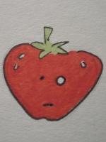 mme fraise