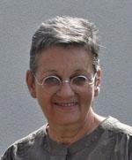 MarieSophie