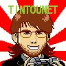 tintounet