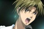 Ryuichi_Brightness