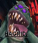 Hagridi