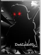 DarkLinkz93