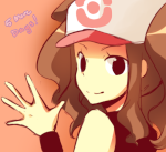 Haruka-Ash