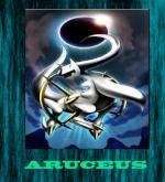 aruceus