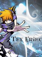 TheErihc