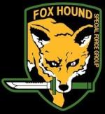 FOX-75RANGER