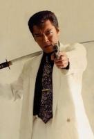 Toshiro_Murakami