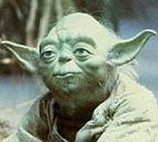 Maestro_Yoda