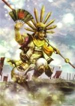 Shiba Hideyoshi