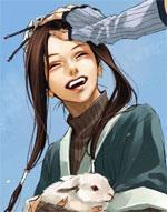 Isawa Keitaro