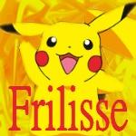 frilisse