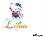 Lilou1111