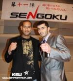 MMA Discussion 145-78